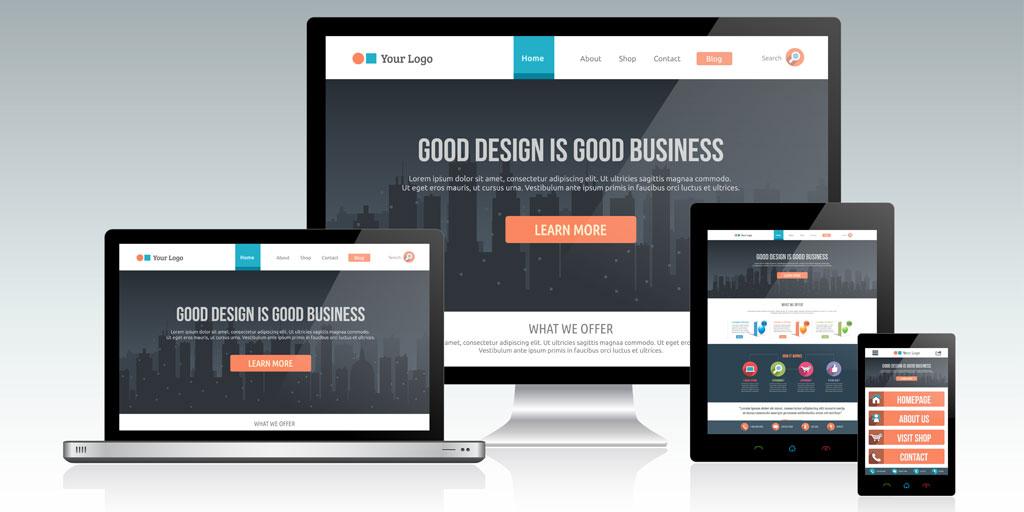 responsive_web_design_toronto